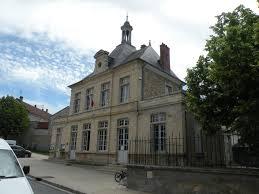 Sagy, Val-d'Oise