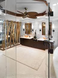 Oriental Bathroom Vanity by Photo Page Hgtv