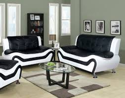 Leather Sofa In Living Room by Latitude Run Algarve Leather 2 Piece Living Room Set U0026 Reviews