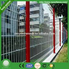 stainless steel trellis stainless steel trellis suppliers and