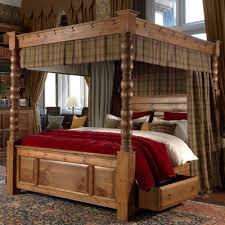 Poster Bed Frame Top Outstanding Ambassador Four Poster Bed Dreaming