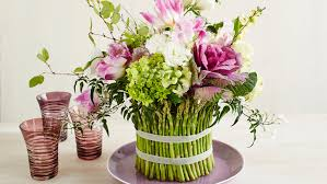 floral arrangements easy flower arrangements southern living