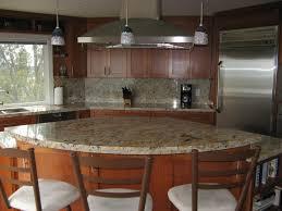 kitchen easy kitchen remodel ideas on budget archaic