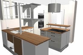 ikea eckschrank küche meine ikea küche verbesserungsvorschläge küchenausstattung