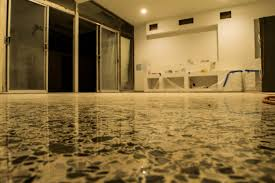 antique terrazzo flooring is making a big comeback across florida