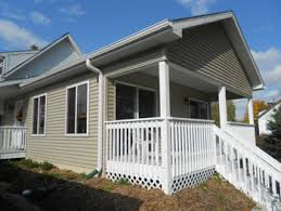 modular in law suite vertical works inc wisconsin modular homes new construction