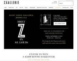 z gallerie black friday sale z gallerie heads to st louis furniture today
