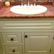 cabinet painting refinishing services in morris county nj