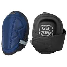 Safety Clothing Near Me Knee Pads Safety Gear The Home Depot