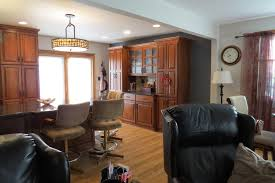 Home Design Jamestown Nd 1004 9th St Sw Jamestown Nd 58401 Re Max Nowre Max Now
