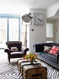 vintage modern living room living room living room designs decor ideas modern vintage small