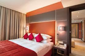 hotel chambre starling hotel geneva starling hotels resorts