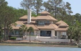 south carolina house daydream u0027s great loop beaufort south carolina