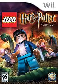 Lego Harry Potter Bathroom Lego Harry Potter Years 5 7 Harry Potter Wiki Fandom Powered