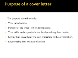 careered india resume and cover letter workshop