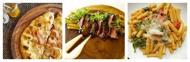 cuisine b b dinner menu b restaurant