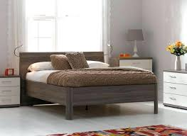 home interior frames country style bed frames marvelous bedroom king size wood headboard