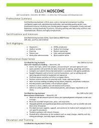 online pharmacist sample resume pharmacy technician resume skills templates franklinfire co