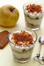 cuisine peu calorique les 25 meilleures idées de la catégorie dessert peu calorique sur