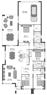17 best the franklin images on pinterest new home designs new