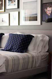 master bedroom archives chris loves julia a gallery wall in the master bedroom tips on creating your own