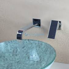 Contemporary Faucets Bathroom by Online Get Cheap Modern Faucets Bathroom Aliexpress Com Alibaba