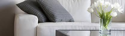nettoyage canapé nettoyage de canapé divan sofa nettoyeur nettoyage experts