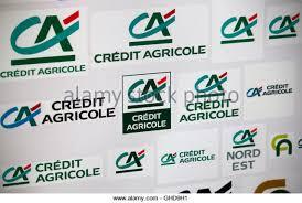 siege credit agricole centre est credit agricole stock photos credit agricole stock images alamy