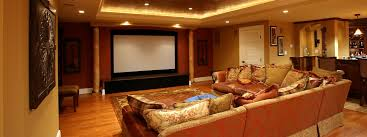 travers home solutions llc westfield new jersey home theater