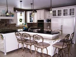 kitchen remodelling ideas extraordinary diy kitchen remodel ideas creative home remodeling
