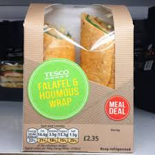 tesco womens boots uk 12 delicious vegan sandwiches available in the uk