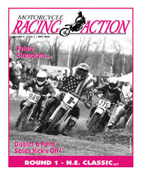 action park motocross mra may 2002 by motorcycle racing action issuu