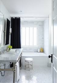 Bathroom Shower Window Waterproofing A Window In A Shower Also I M Obsessed With The