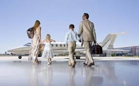 how to get best travel and flights deals world travel fair
