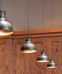 low voltage ceiling lights low voltage pendant lighting kitchen kitchens and lights