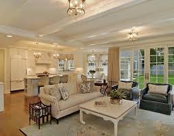 family rooms garlason s hardwood flooring