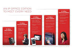 avaya ip office manual avaya ip office v500 ip phone systems baltimore md dc va