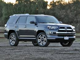 toyota 4runner 2014 colors 2014 toyota 4runner limited http driveclassictoyota com 2014