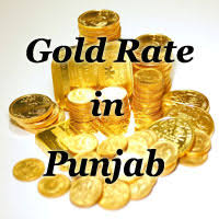 gold rate today in india 23 carat all the best gold in 2017