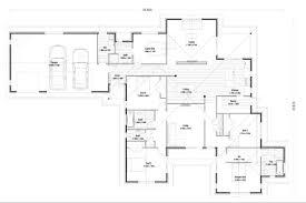 100 charleston floor plans charleston floor plans kettler