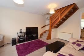 Bedroom Furniture Yate 2 Bedroom Semi Detached House Wavell Close Yate Bristol Bs37