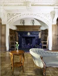 castle interior design the story of lough rynn castle interior design catriona hanly