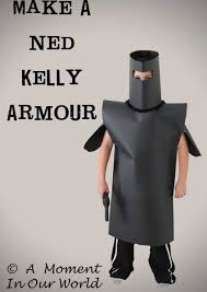 ned armour template 45 best ned such is images on