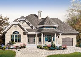 house plan 76230 at familyhomeplans com