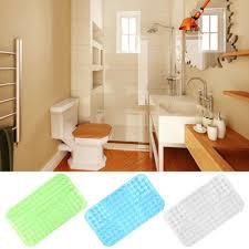 large shower mats non slip mobroi com online get cheap large shower mat aliexpress