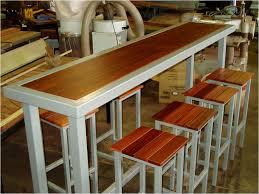 Narrow Bar Table Inspirational Narrow Bar Table Fresh Table Ideas
