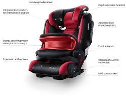 si e auto recaro monza recaro monza is violet child seat 9 36 kg 20 80 lbs violet