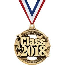graduation medals graduation trophies graduation medals graduation plaques and