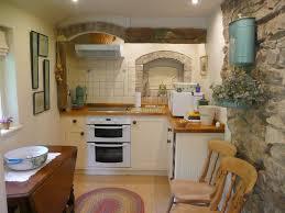 unique cottage kitchens images about remodel home decor