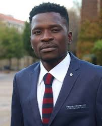 Seeking In Soweto Soweto Overcomes Depression To Get Engineering Degree News24